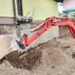 image excavation 1 - Témoigrages - Marcelle Di Tomasso - Alerte fissure
