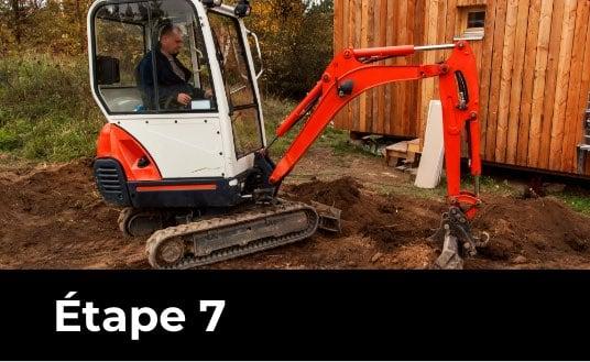 installation etape 07 1 - Fissure - Alerte fissure