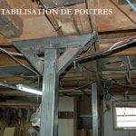68199 pieux structure int rieure 2 1 - Témoignage - Marie-Jeanne Maxime & Henri-Claude Baptiste -En - Alerte fissure