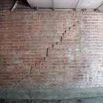 stabilisation une dalle de beton sur pieux acier 1 1 - Témoignage - Anne-Marie Katgely - Alerte fissure